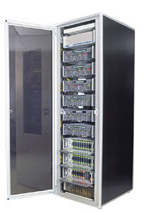 What Is A Structured Cabling System